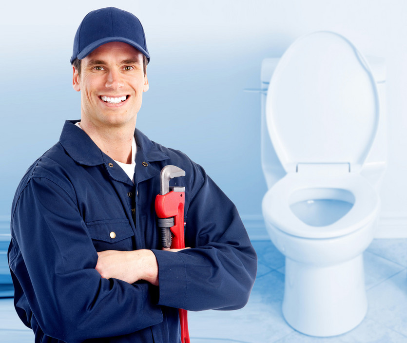 Plumber Prices Per Hour