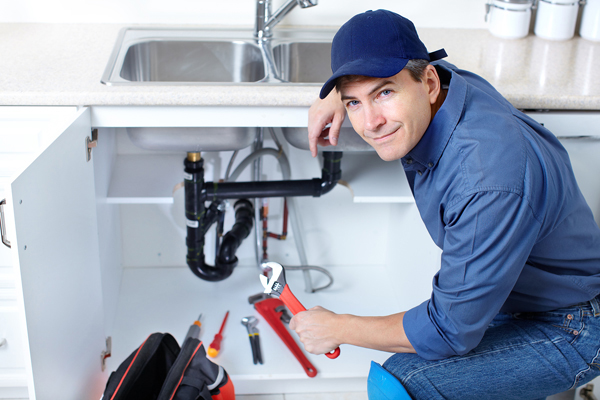 Plumbing And Maintenance